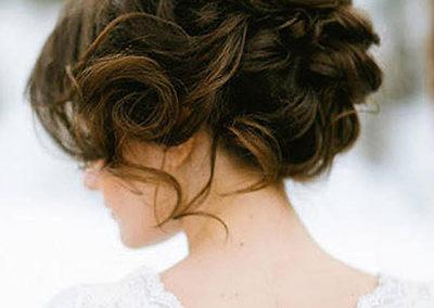 coiffure-de-mariee