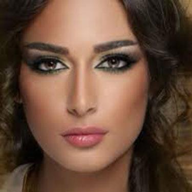 maquillage-algerien