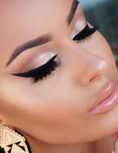 maquillage-oriental