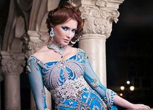 robe-de-soiree-orientale-haute-couture