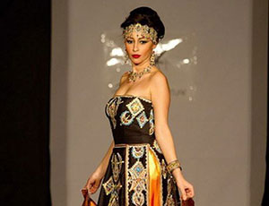 robe-kabyle-haute-couture