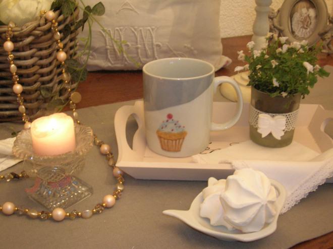 Le trousseau de la mariée, une ancienne tradition de mariage toujours bien présente