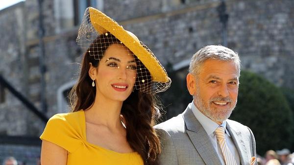5 chapeaux de mariage à porter le jour J