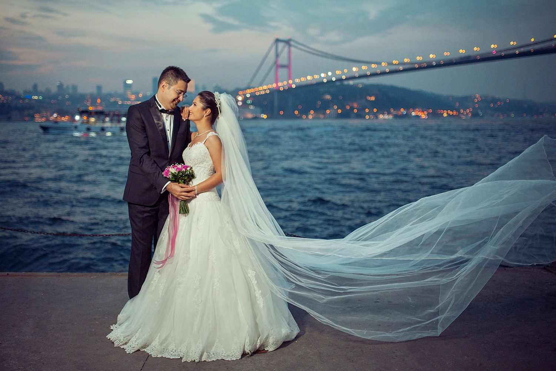 mariage-turc