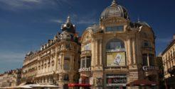 Negafa Montpellier