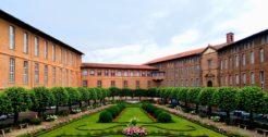 Negafa Toulouse
