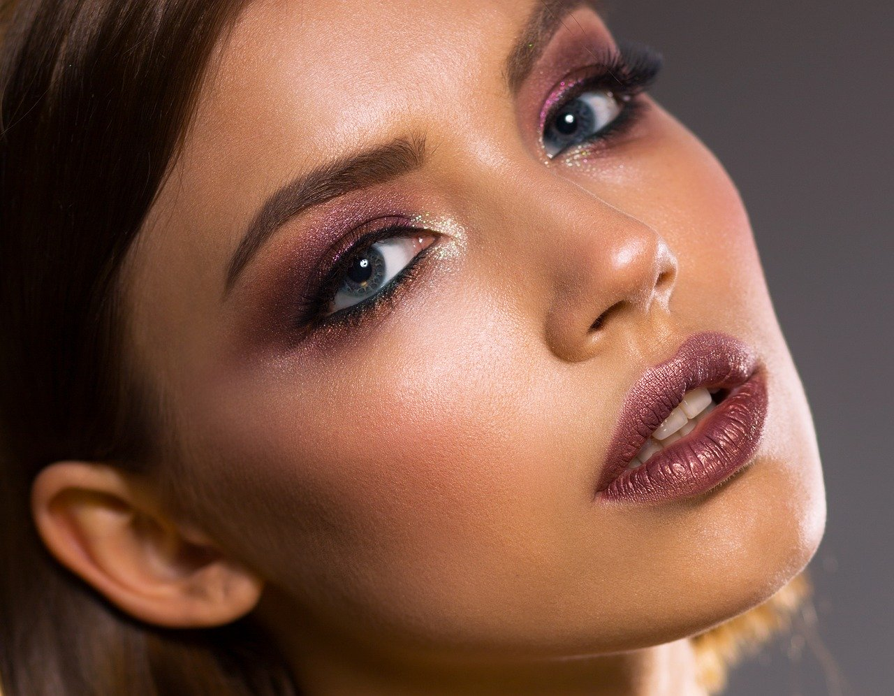 maquillage-mariee-orientale