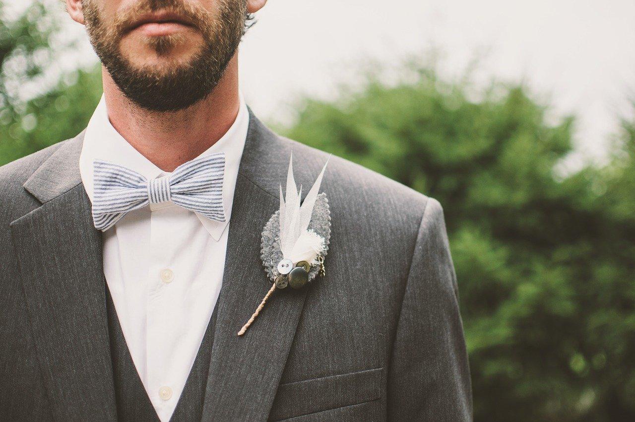 noeud-papillon-ou-cravate-mariage