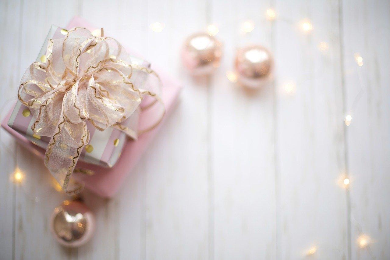 cadeau-invite-mariage