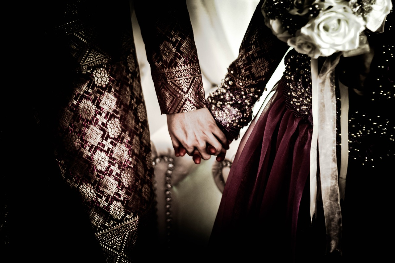 mariage-algerois