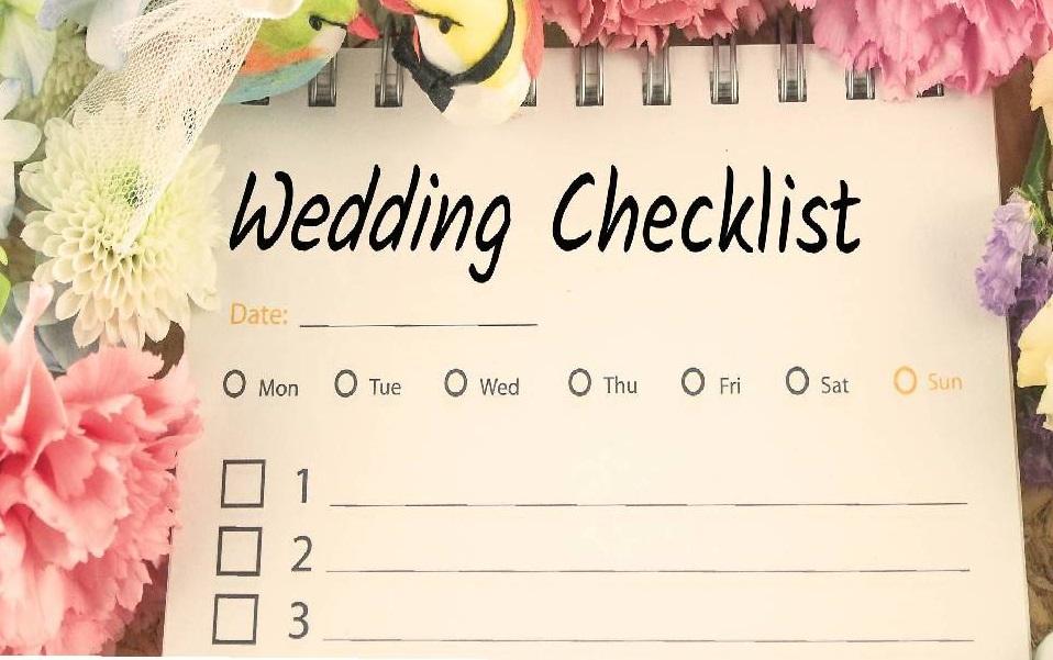 organiser-un-mariage
